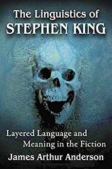 Stephen King Epub
