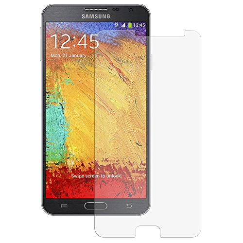 Tempered Glass for Samsung Galaxy Note 3 Neo