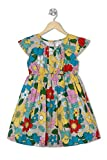 Soulfairy Baby Girls' Dress (SS16-DRSFRL...