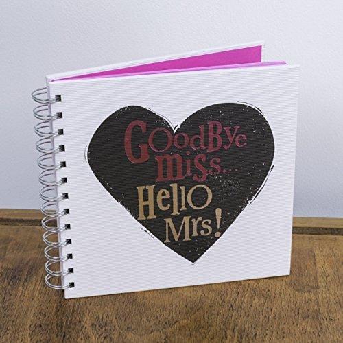il-nuovo-bright-side-goodbye-miss-hello-mrs-hen-do-addio-al-nubilato-party