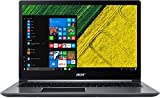 Acer Swift 3 SF315-51G-572S 39,6 cm (15,6 Zoll Full-HD IPS) Ultrabook (Intel Core i5-7200U, 8GB RAM,...