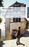 Eine Kindheit in der Provence: Marcel ? Marcel und Isabelle - Marcel Pagnol