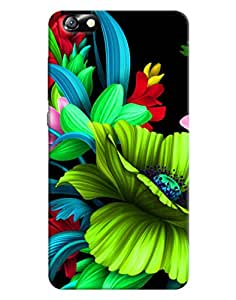 Back Cover for Huawei Honor 4X