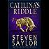 Catilina's Riddle (Gordianus the Finder)