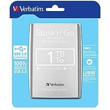 Verbatim 53071 Store 'N' GO
