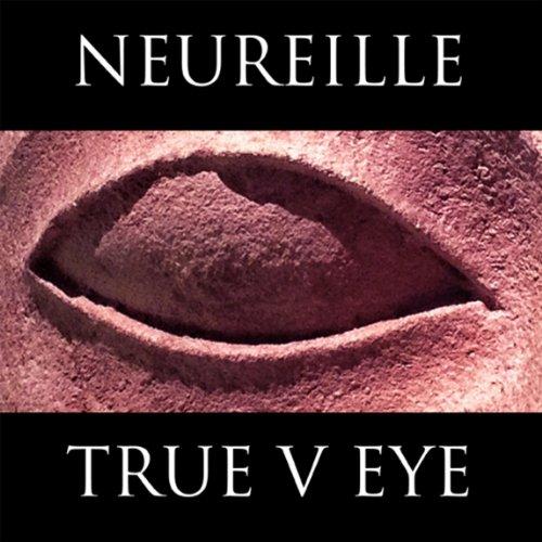 Per Speculum in Aenigmate - Eye Speculum