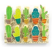 Suchergebnis auf f r kaktus deko - Aufblasbarer kaktus ...