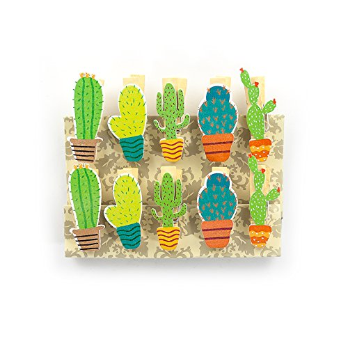 oblique-uniquer-kleine-mini-holz-wascheklammern-holzklammern-deko-klammern-mit-motiv-wahlbar-kaktus