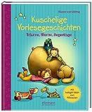ISBN 3770729226