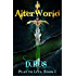 AlterWorld (LitRPG: Play to Live. Book #1) (English Edition)