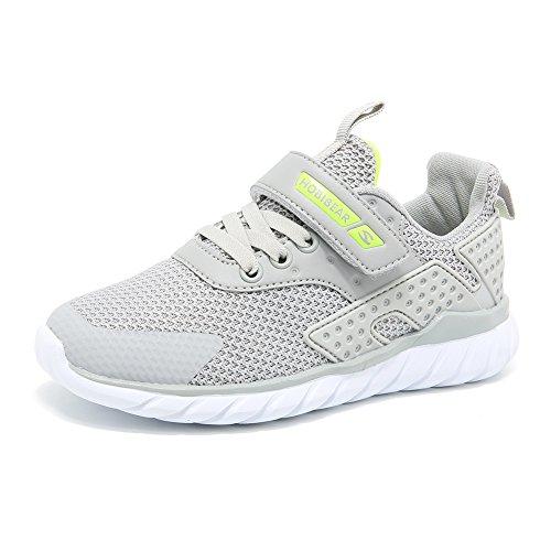 Puma Schuhe – ExpertenTesten