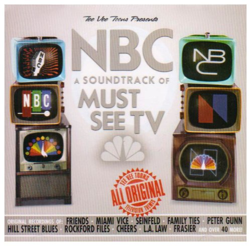 nbcsoundtrack-for-must-see-tv