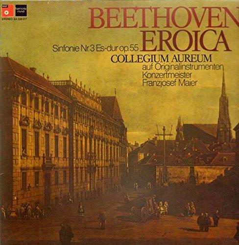 symphoniy-nr3-es-dur-op55-eroica-auf-originalinstrumenten-vinyl-lp
