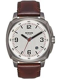 Nixon Herren-Armbanduhr A1077-2665-00