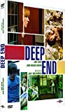 Deep End [�dition Collector]