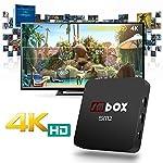 SMBOX-SM2-Android-TV-Box-Smart-TV-Box-Amlogic-S905X-Quad-core-Cortex-A53-Android-60-1GB8GB-WIFI-24GHz-4K