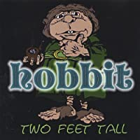 Two Feet Tall
