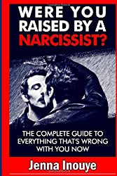 Were You Raised By a Narcissist?