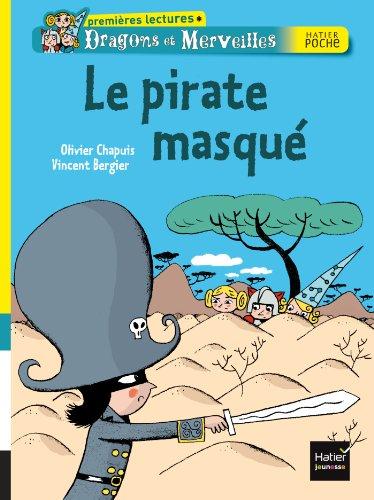 """<a href=""""/node/27301"""">Le pirate masqué</a>"""