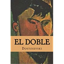 El Doble (Spanish Edition)