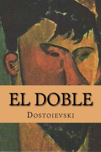 El Doble por Dostoievski
