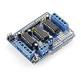 UEETEK L293D Motor Drive Shield For Arduino Duemilanove...
