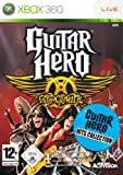 Guitar Hero: Aerosmith - Hit Collection