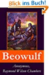 Beowulf: Complete Bilingual Edition:...