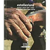 Estellesiana (La imatge que parla)