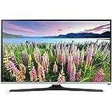Samsung T32E390SX 32 Smart LED FHD TV