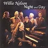 Willie Nelson Jazz