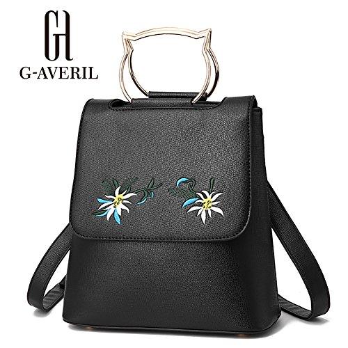 (G-AVERIL) borsa gialla borsa donna borsa borse borse donna zaino borsa nera borse da donna air max command borse online borse a tracolla borse tracolla nero