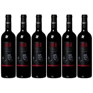 Andrs-Iniesta-Young-Red-Tempranillo-20132015-trocken-6-x-075-l