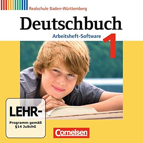 deutschbuch-1-5-schuljahr-ubungs-cd-rom-zum-arbeitsheft-realschule-baden-wurttemberg