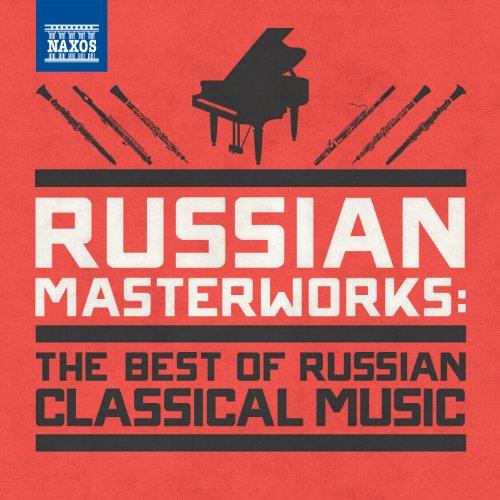 Russian Masterworks: The Best ...