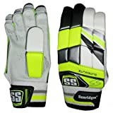 #4: SS Superlite Cricket Batting Gloves - Mens