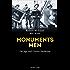 Monuments Men: Auf der Jagd nach Hitlers Raubkunst