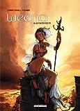 Weena T08 - Affrontement