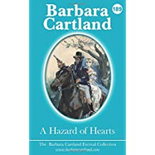 189. Hazard of Hearts (The Eternal Collection)