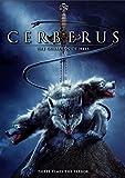 Cerberus-Il Guardiano Dell'Inferno (DVD)