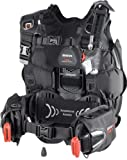 Mares Unisex Bcd Hybrid Pure W