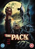 The Pack ( La meute ) [ Origine UK, Sans Langue Francaise ]