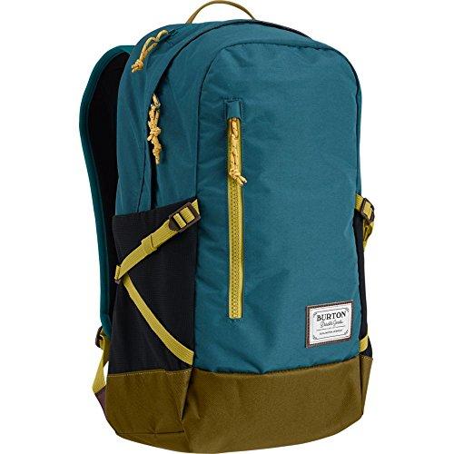 burton-daypack-prospect-unisex-daypack-prospect-dark-tide-twill-taglia-unica