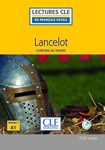 Lancelot [texte abrégé] : A1