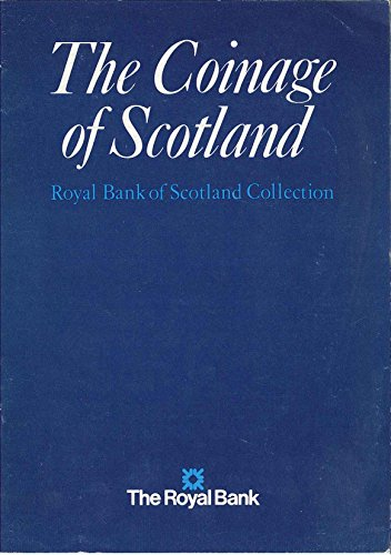 the-coinage-of-scotland-royal-bank-of-scotland-collection