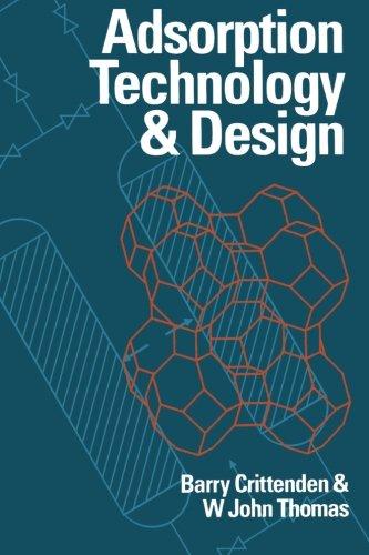 Adsorption Technology & Design