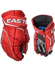Easton Synergy 650 Glove Men