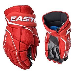 Handschuhe Easton Synergy 650