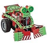Fischertechnik 533876 Mini Bots