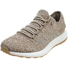 save off f6064 59046 adidas - Pureboost Ultraboost Hombres